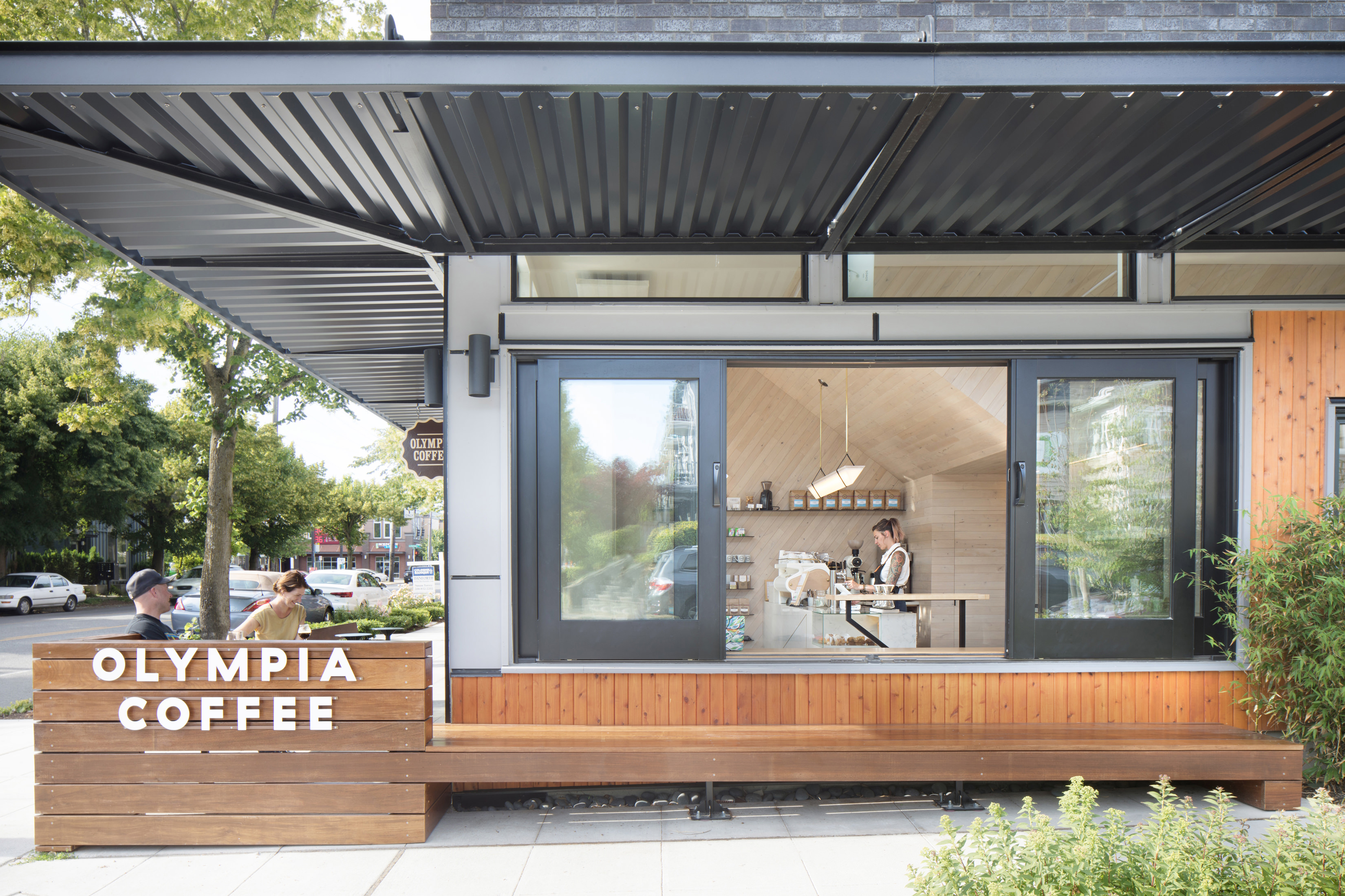 Olympia-Coffee-West-Seattle_Artisans-Gro
