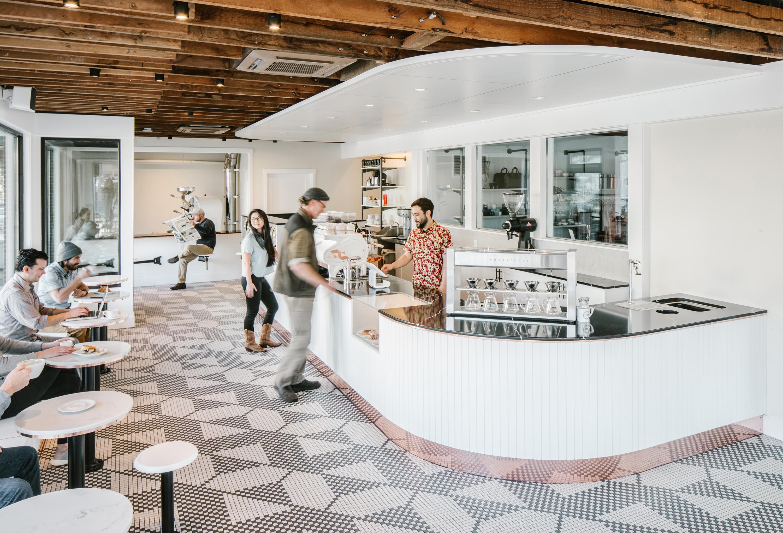 Olympia-Coffee-Tacoma_Artisans-Group-des