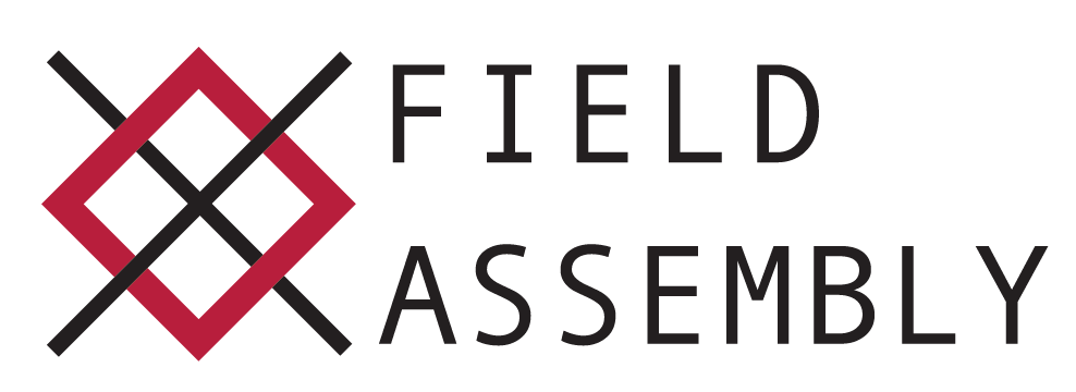 Field-Assembly_logo.png