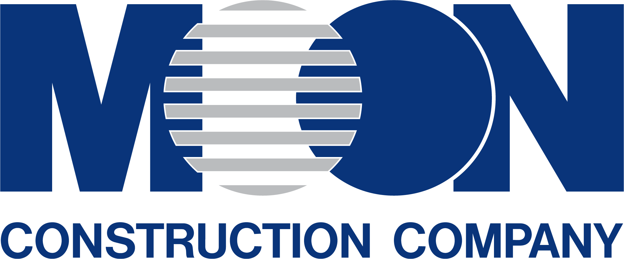 logo-moon-construction.png