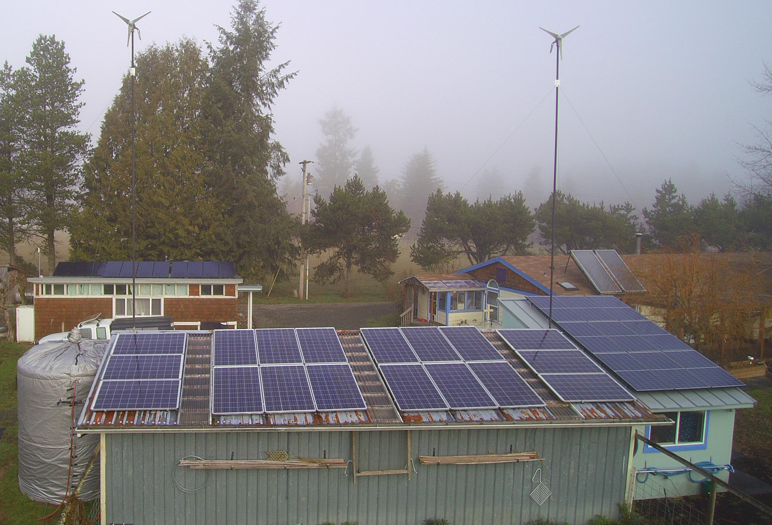 SSS Solar (12).jpg