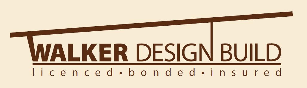 Logo_WalkerDesignBuild.png