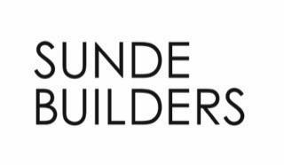 logoSundeBuilders.jpg