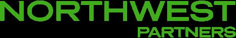 header_logo_2x.png