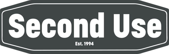 logo-second-use.png