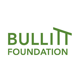 bullitt-foundation-logo.jpg