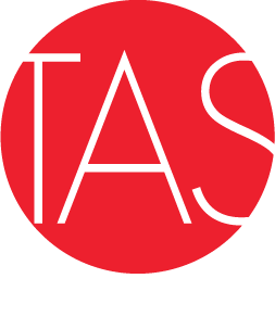 TAS_Small_LOGO_White_Letters_2017.png