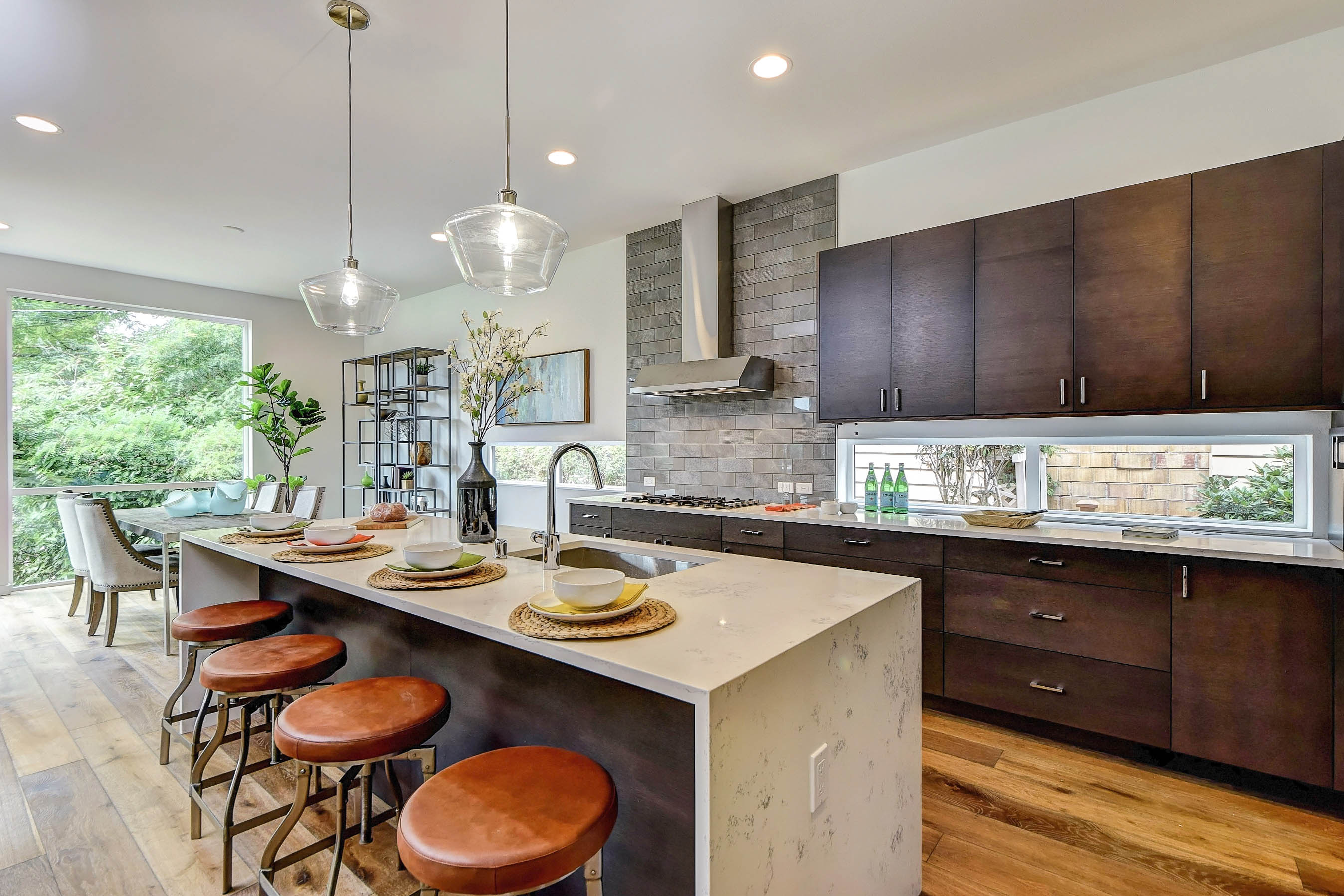 8019 46th Kitchen to Dining Room.jpg