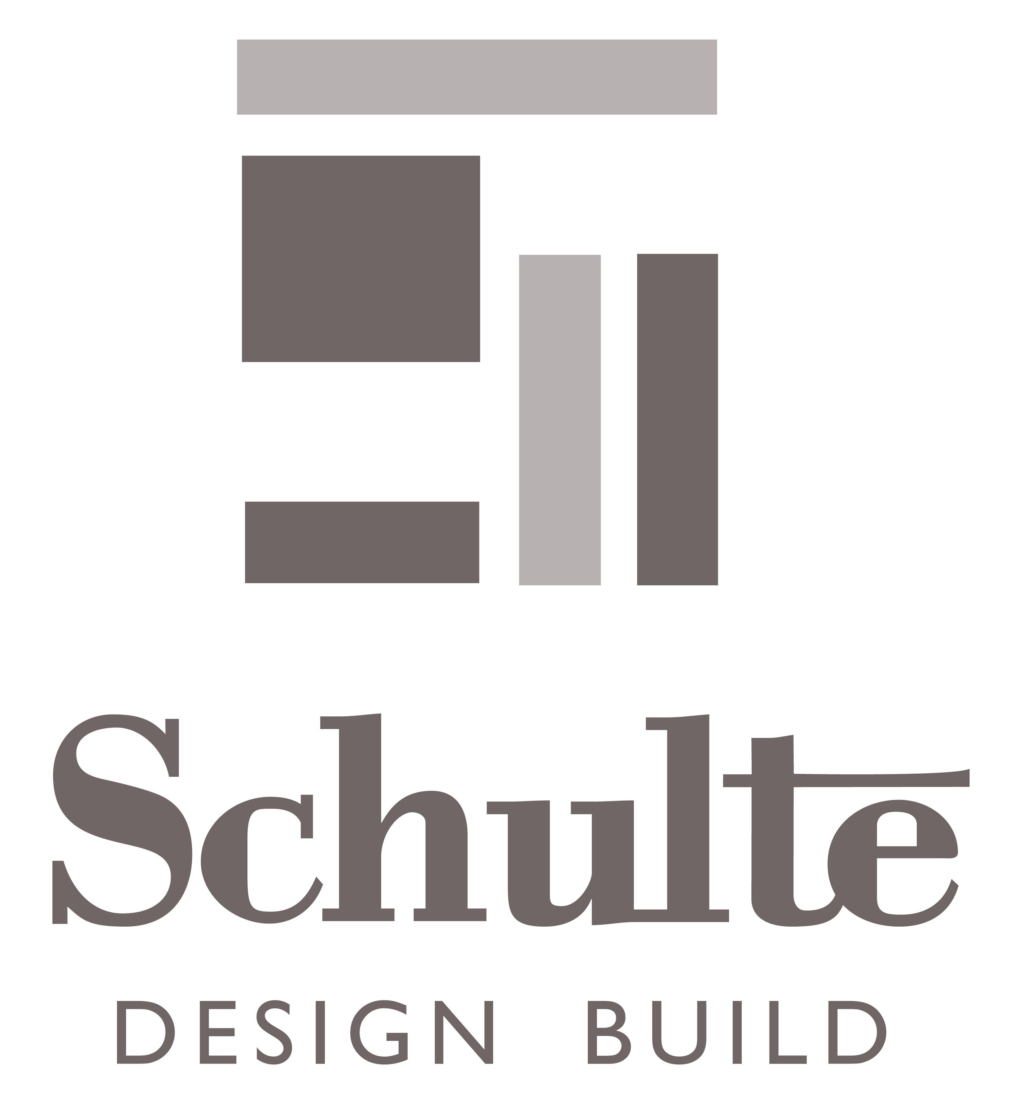 Schulte_logo.jpg