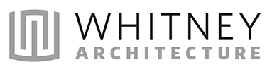 whitney-architecture.png