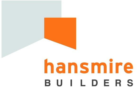 96732776_hansmire-builders_logo-color.jp